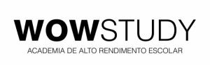 logo_wow-01-01-575x181