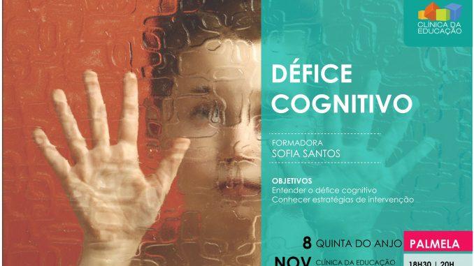 defice-cognitivo