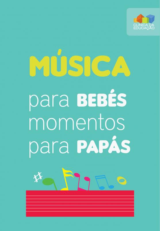 Os vizinhos da casa azul – Musica para bebés e crianças