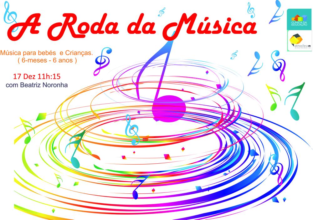 a-roda-da-musica1000
