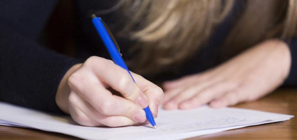 Provas e exames do ano letivo 2020-2021: conheça as novas datas e regras destas avaliações