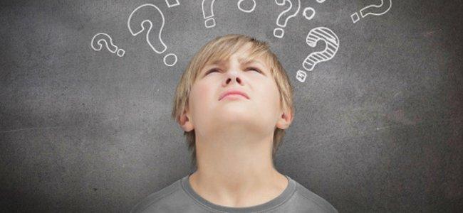 Memória – uma ferramenta essencial para a aprendizagem