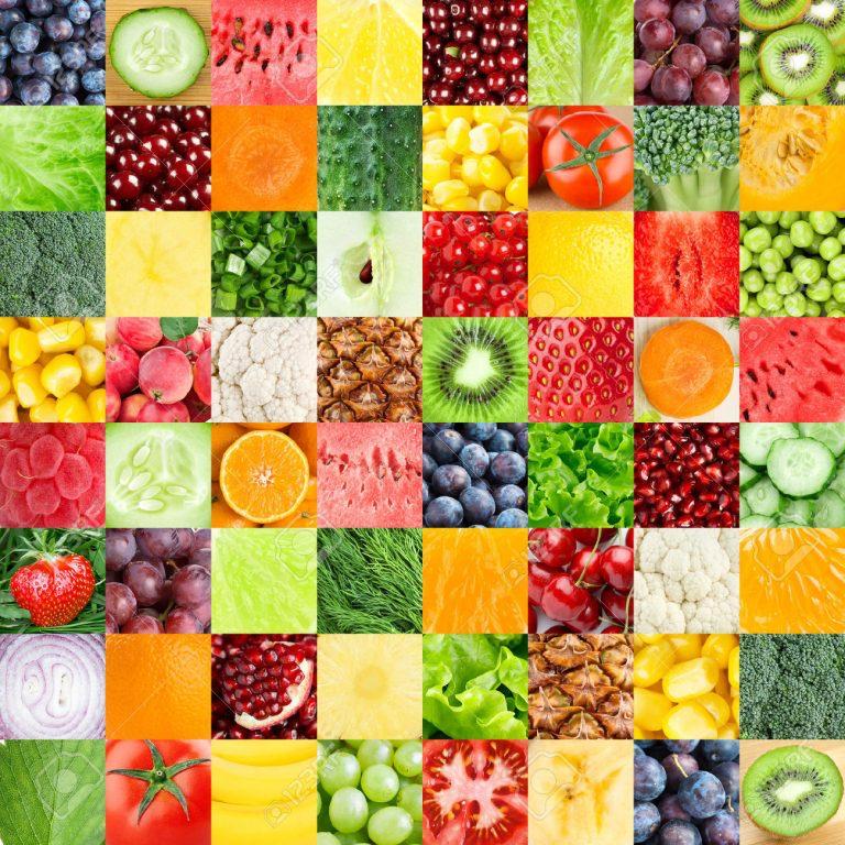 Os 21 produtos que precisa de ter em casa para ser saudável
