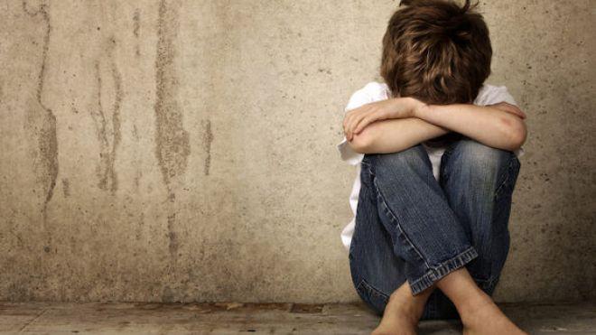 A solidão Infantil – Tantos brinquedos e ninguém com quem brincar!…
