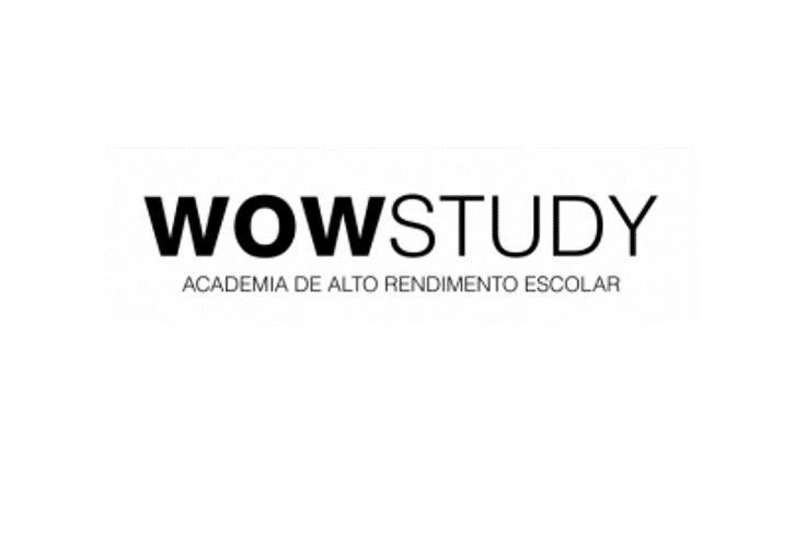 Conhece os objetivos da Academia WOWSTUDY?